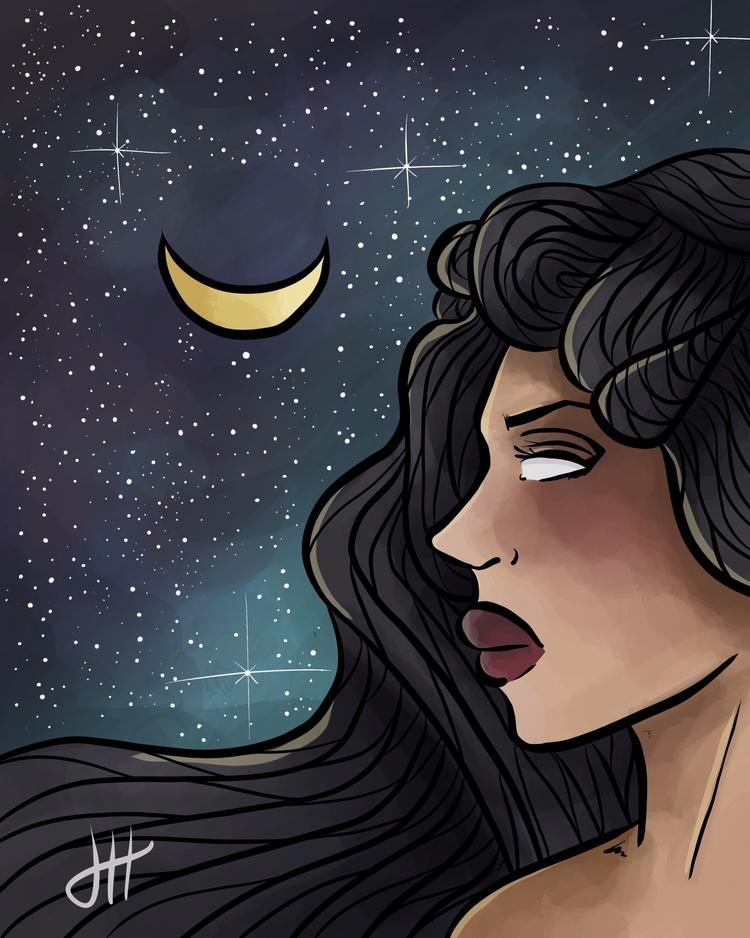illustrator storyteller goal st - worldofimmensum | ello