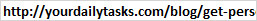 yourdailytasks Post 31 Oct 2017 21:47:25 UTC | ello