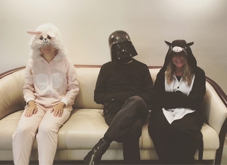 Halloweenies - ohpobrecita | ello