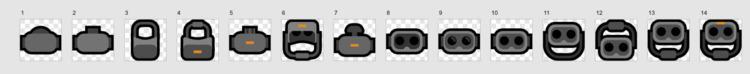 Development process VR Headset  - dzuk | ello