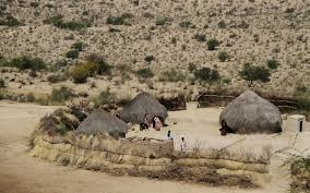 Tour, de, Sindh, Desert, Pakistan - saudrafaqat | ello