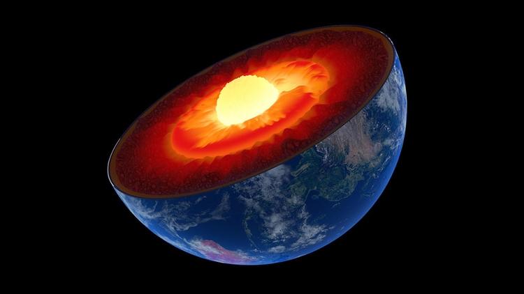 ¿Predecir terremotos usando el  - codigooculto   ello