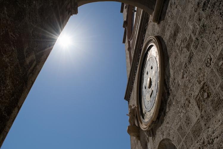 Messina, Italy - photography, travel - martinas | ello
