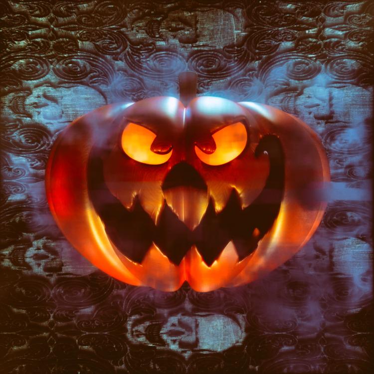 Halloween17 - studioxs, cesareperniola - studioxs | ello