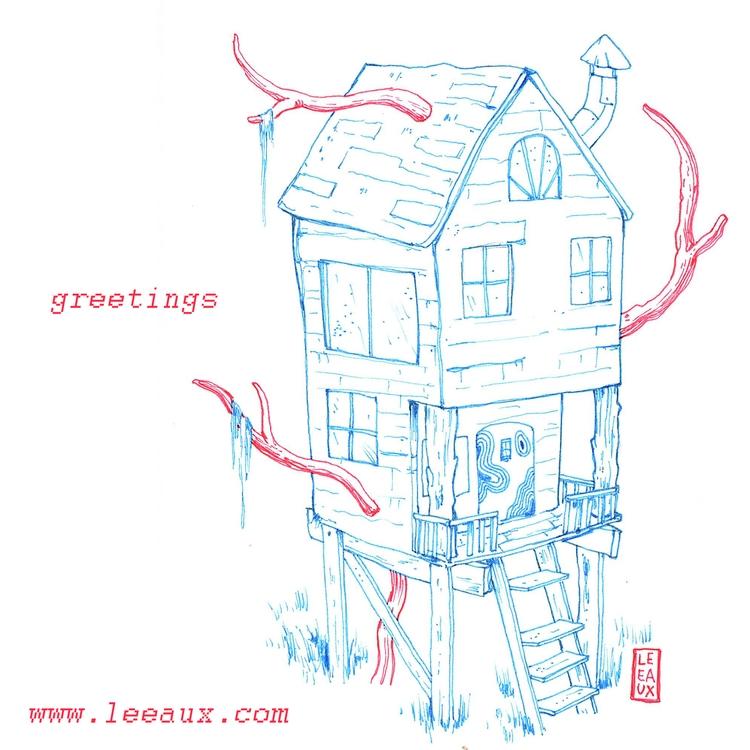 work good pieces kind genesis w - leeaux | ello