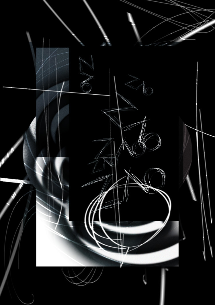 design, poster, russia - belousov_nikita | ello