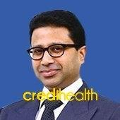 Dr. Premkumar Balachandran Gene - poojagera125 | ello