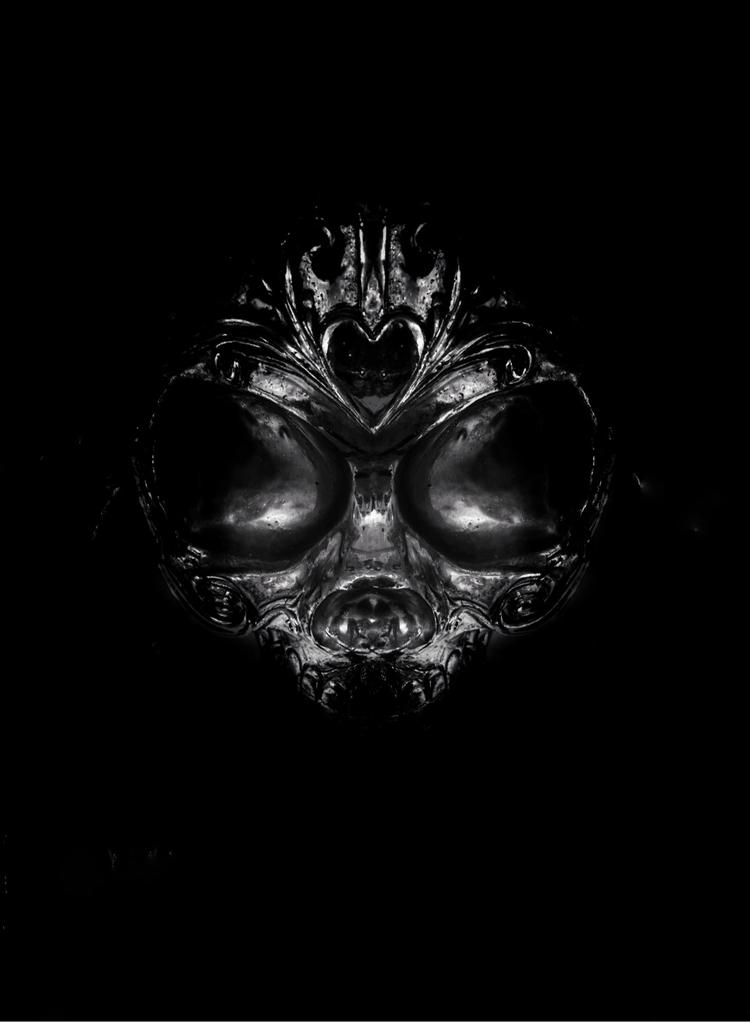 Alien - aliens, alienarts, alienart - taymazvalley | ello
