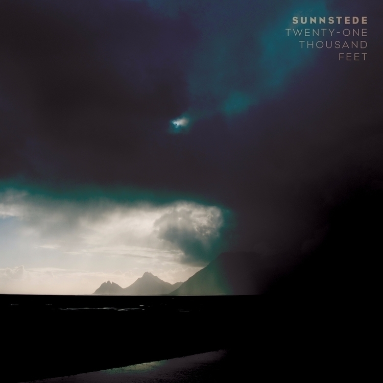 SONG Thousand Feet single Bandc - sunnstede | ello
