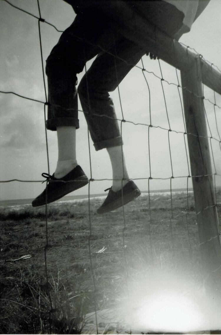 film shots - kiarney | ello