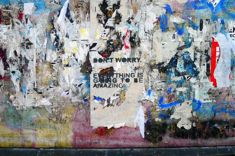 Image series twenty contextual  - andrewkgreen | ello