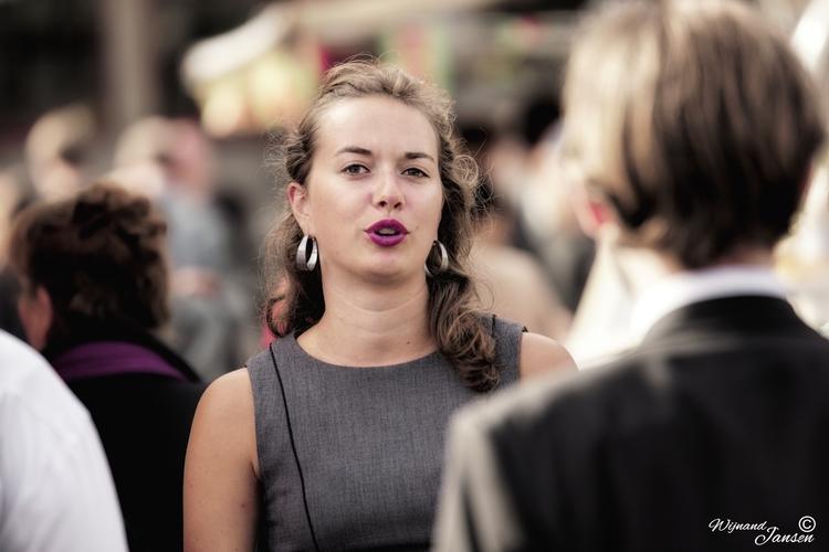 lipstick - artmen   ello