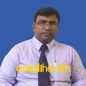 Dr. Ramkumar Surgical Gastroent - poojagera125 | ello