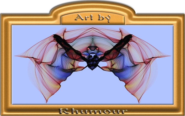 Veiled Chamelagg Bat, creatures - rhumour | ello