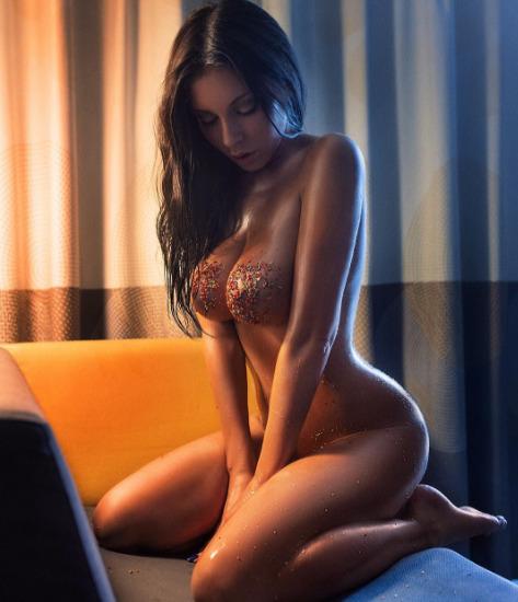 sexybeautiful, sexygirl, sexycosplay - pepe13 | ello