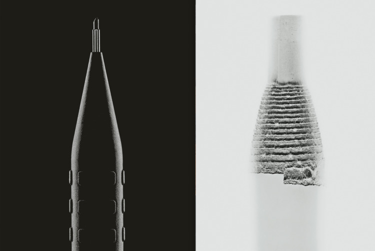 Design: Philippe Stark Jay Osge - minimalist | ello
