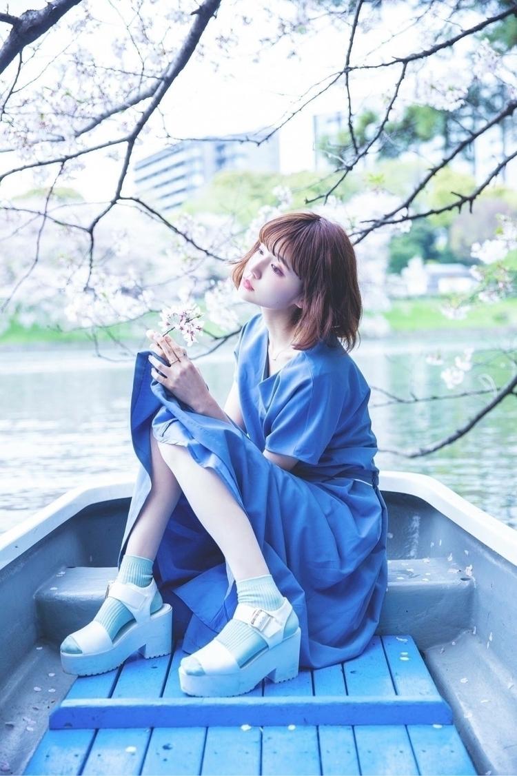 model rinko murata. tokyo(kudan - pon48 | ello