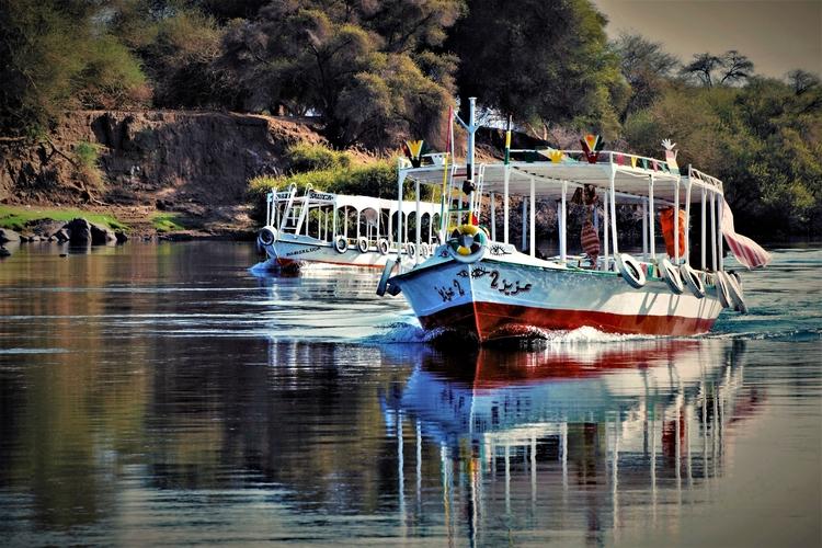 photo, combination colors natur - tucucciolo | ello