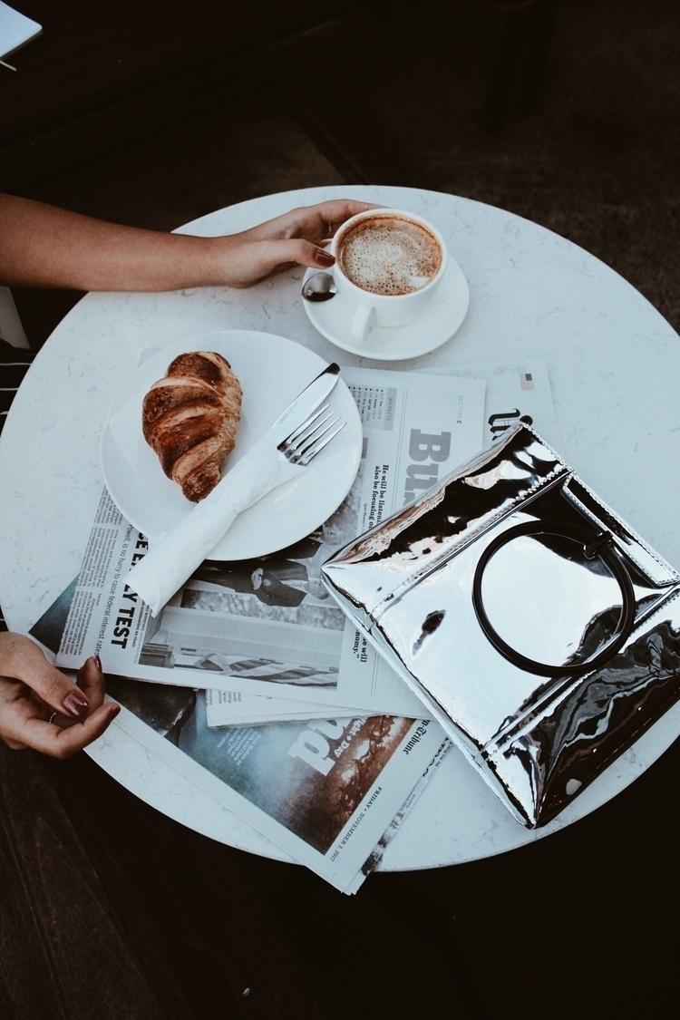 Breakfast future :rolled_up_new - nikkiijoiner | ello
