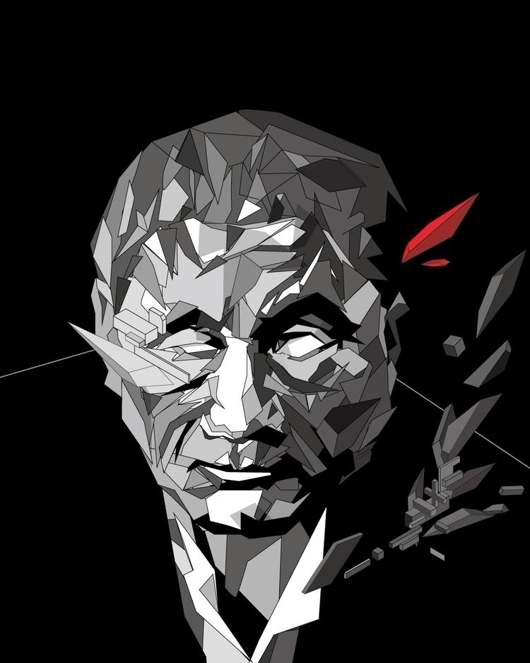 Art KAREeem yusuke moritani Tak - kareart | ello