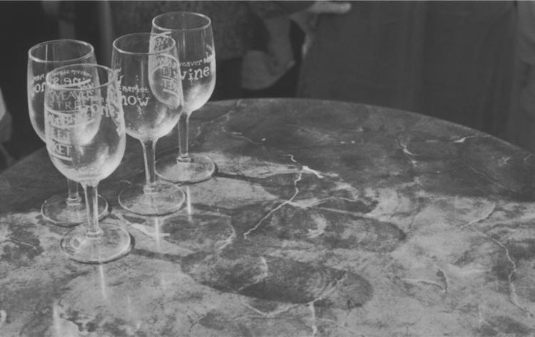 empties - film, photography - flaneurity | ello