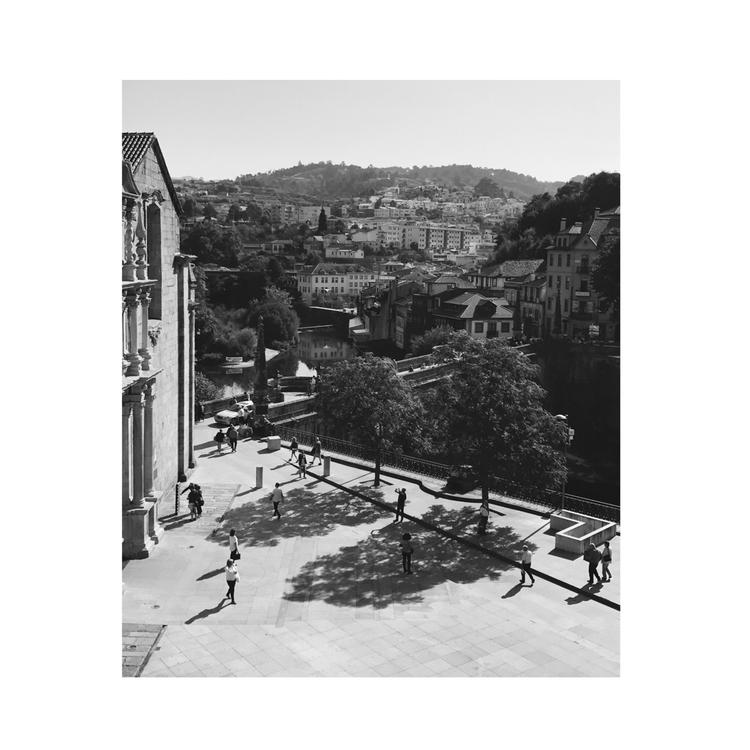 robots - photography, portugal, people - aanagnostou13   ello