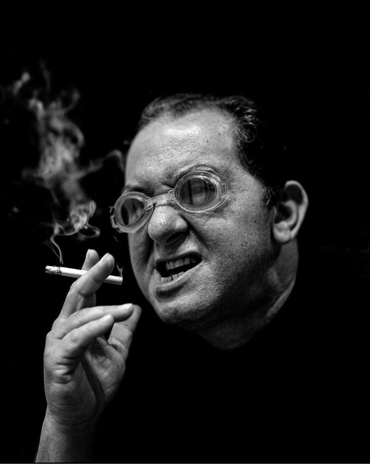 art smoke. * talk lot life. sho - mokhovyk | ello