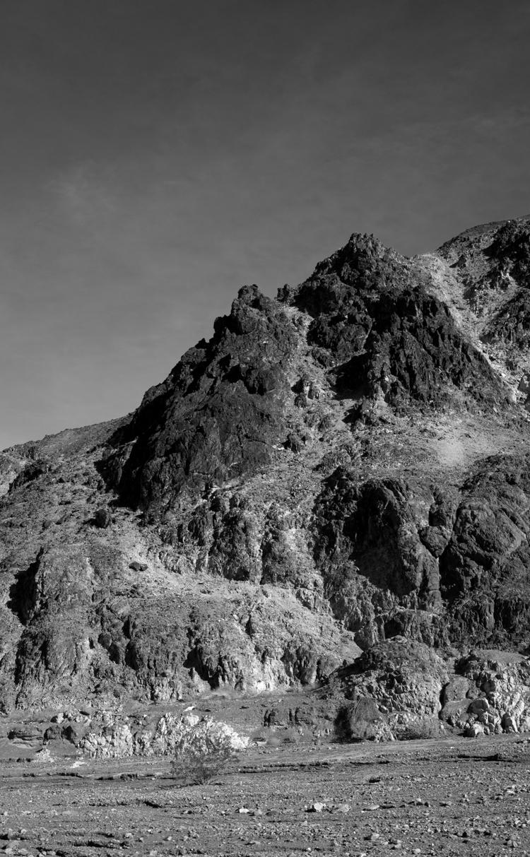 Mosaïc Canyon... Canyon, https - gclavet | ello