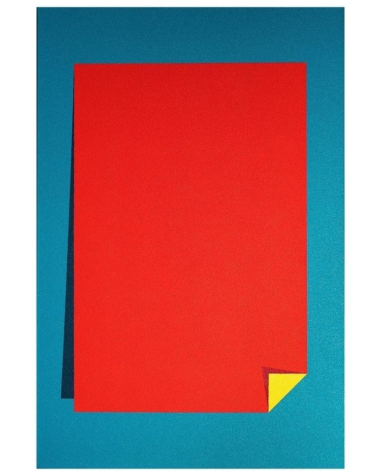hides hidden -Rene Magritte • S - andrew_faris | ello