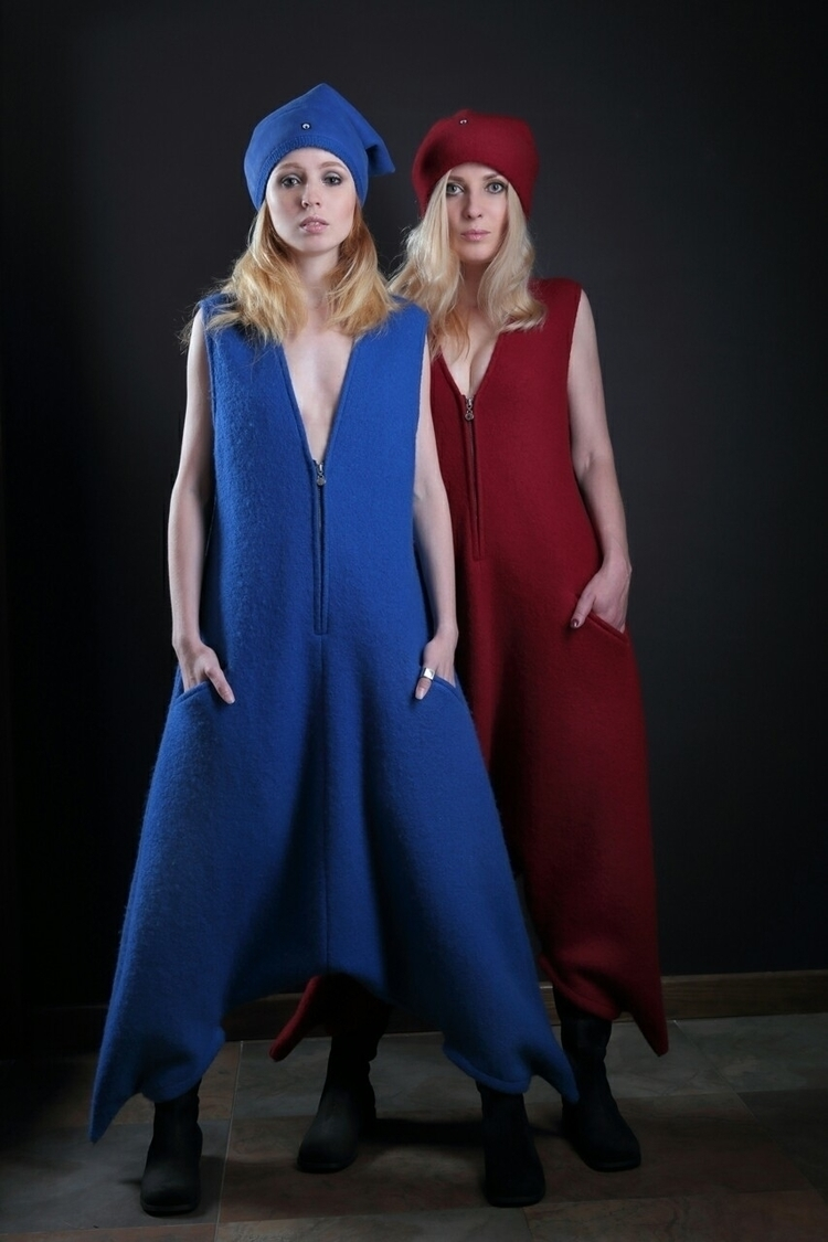 fashionphotography, girls, charismaticdesign - yurim   ello