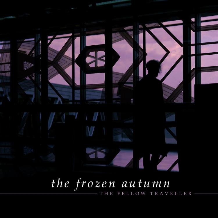 Wave Press: Frozen Autumn - Fel - transmitter | ello