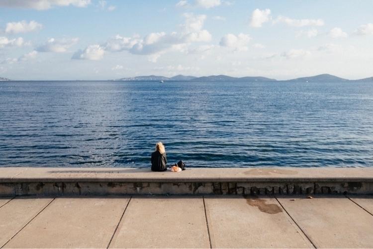 Istanbul 10.2017 - streetphotography - erscvz | ello