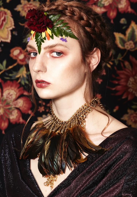 Glance - Photographer | Fashion - adamxatelier | ello