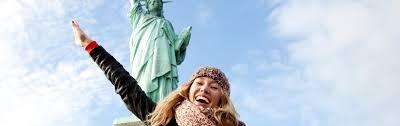 study USA? Apply visa Esm Overs - emsoverseas | ello