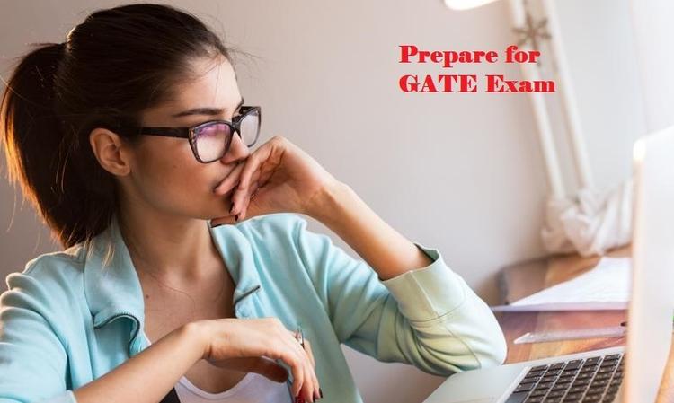 easy clear GATE exam join coach - gatecampus | ello