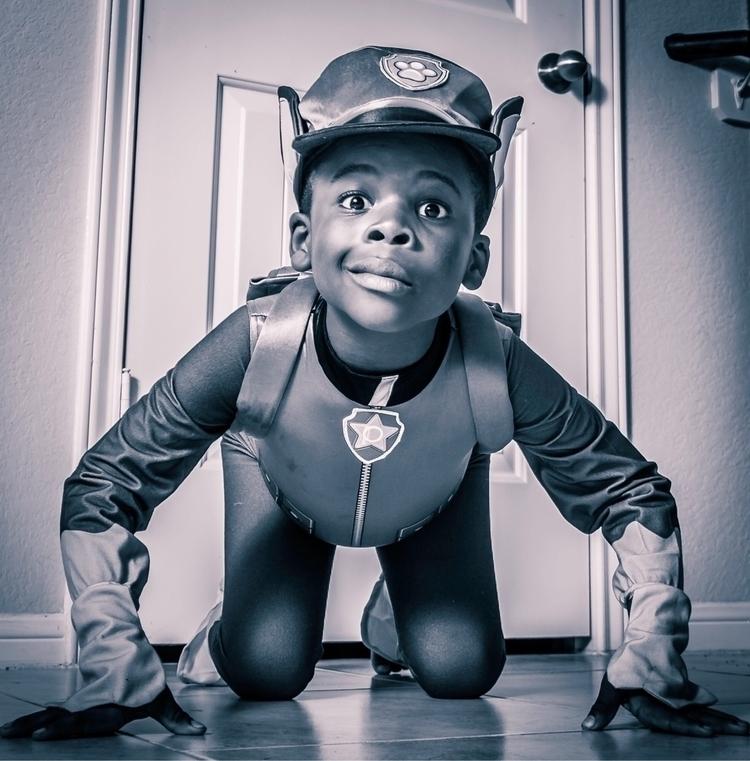 Fun kids costumes - kidsphotography - thephotog | ello
