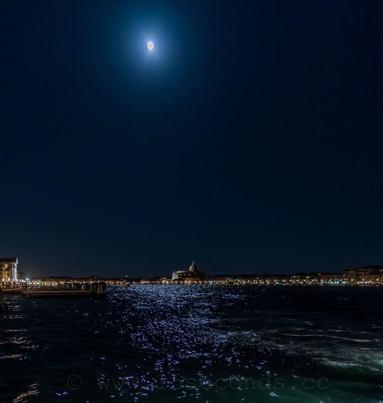 Venice, Giudecca, Redentore - venice - mick_inger | ello