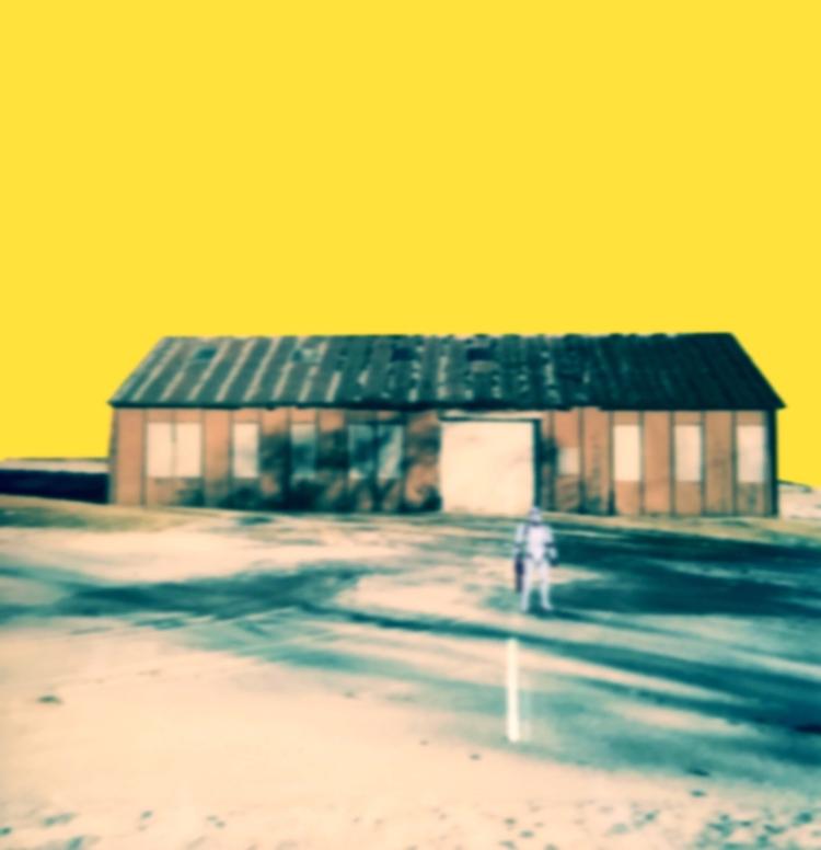 - Kalamarz - art, polaroid - jkalamarz | ello