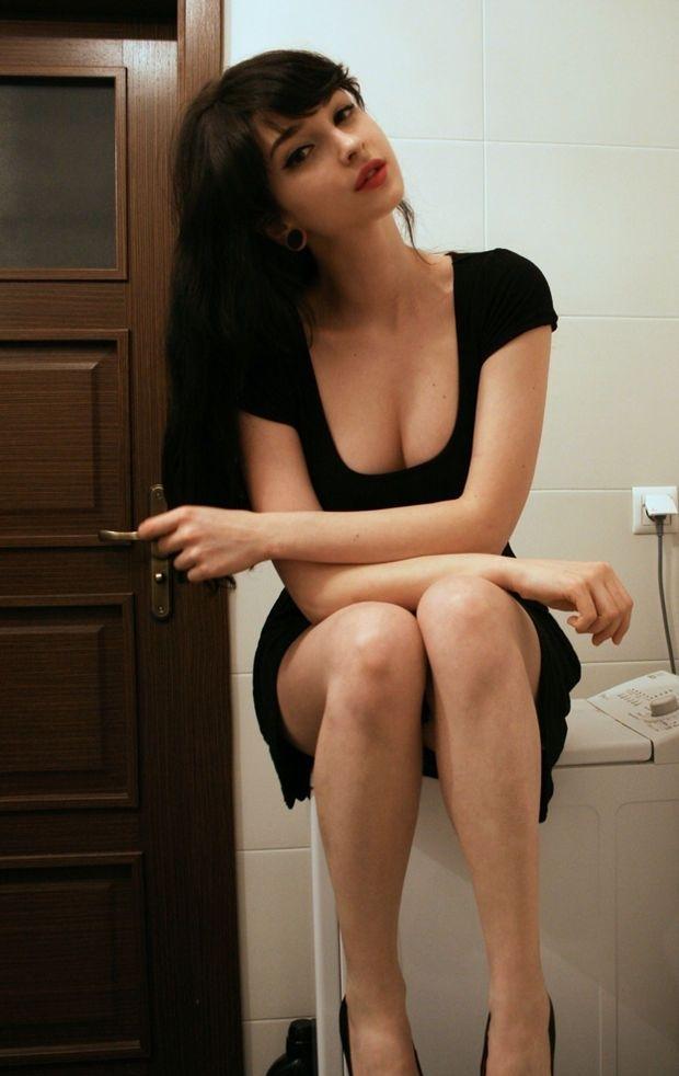 sex dating site. Click link =&g - alexa_porn | ello