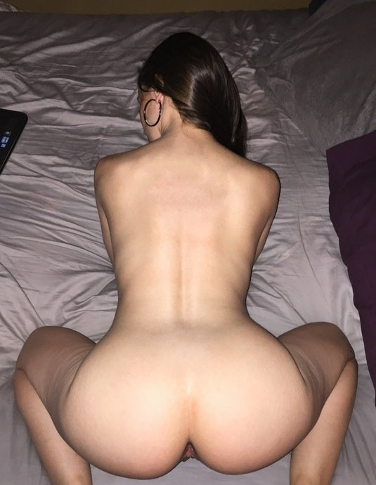 Snap Fuck Quick? Stop blowing t - sexjane | ello
