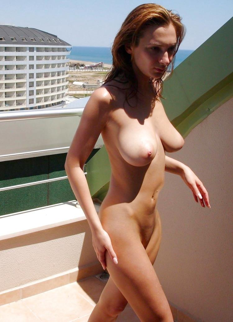baatcrazy, amateur, nude, tits - big_floater | ello