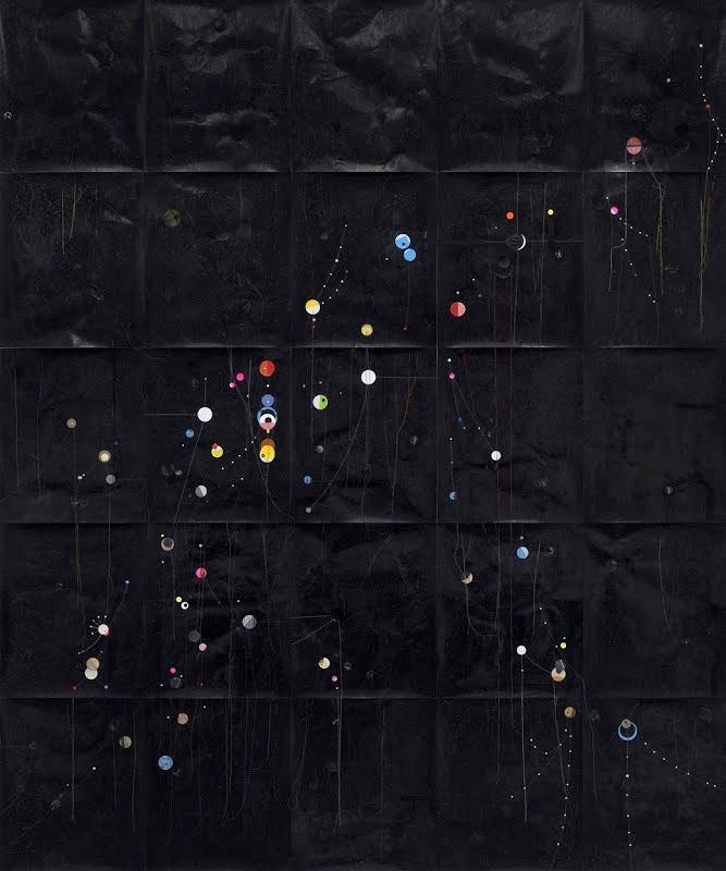 Dirk Stewen (German, 1972), Ohn - modernism_is_crap | ello