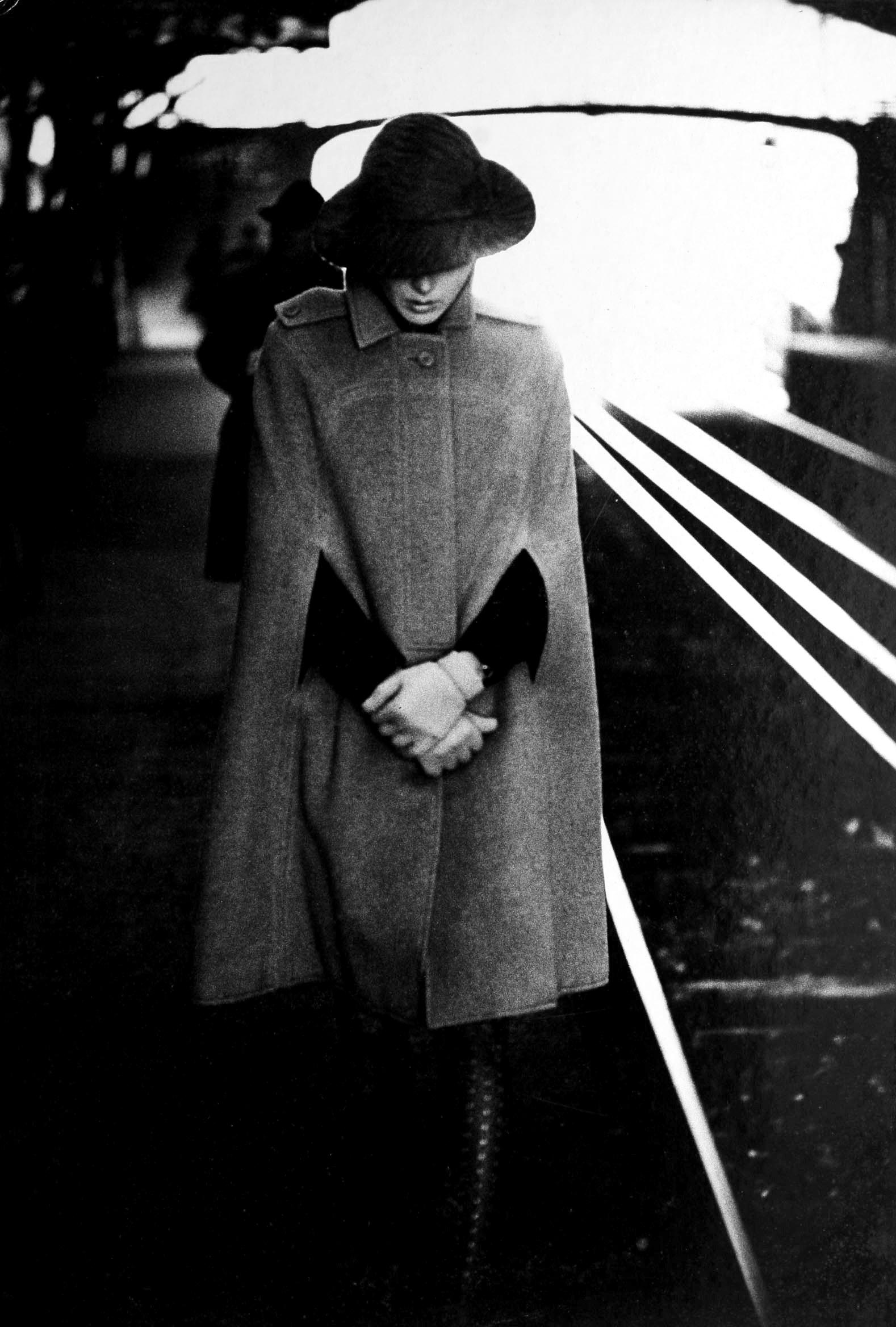 Ravageuses wear hats. | Jean-Fr - lesravageurs | ello