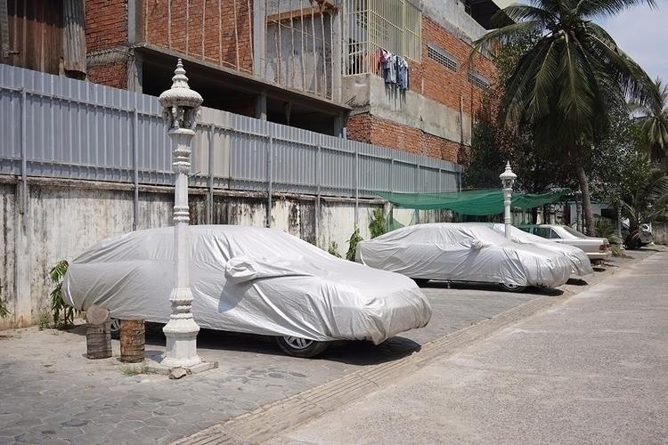 (33) EVERYDAY STORIES dying pla - patrickmascaux   ello