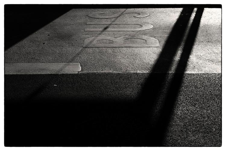 Untitled - bw, blackandwhitephotography - sselvejer   ello