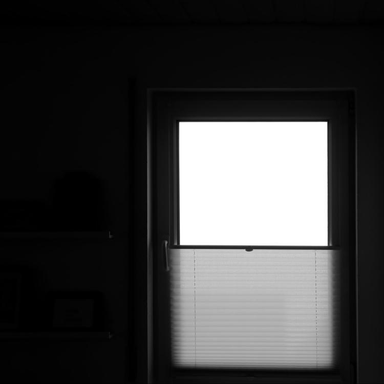 Le spectre - photography, blackandwhite - marcushammerschmitt | ello