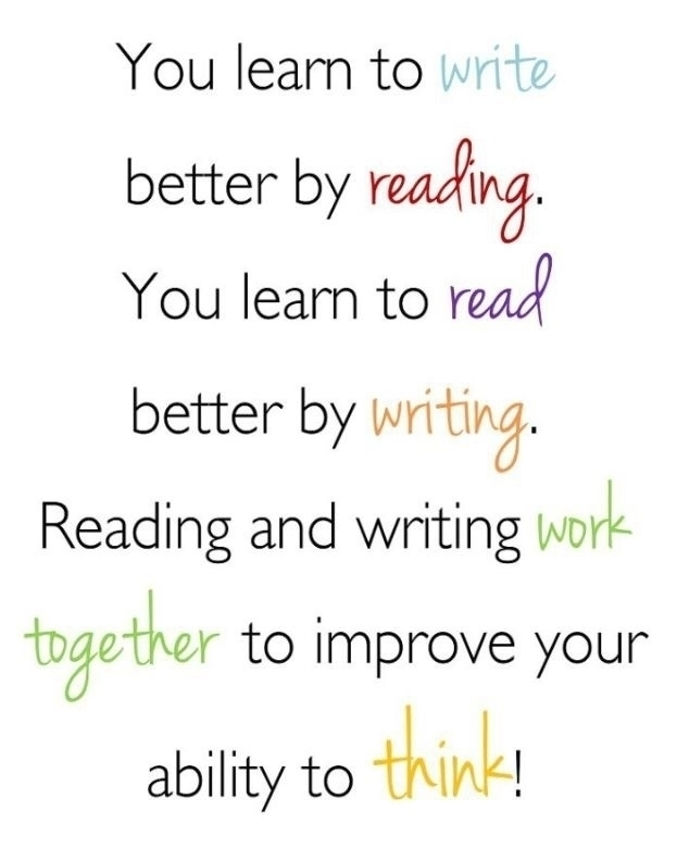 my love for reading and writing 10 ways to use poetry in your classroom by: keith schoch  as an integral part of her language, reading, and writing lessons, rather than as an add-on in other words, i ask her to find a purpose for poetry  and my students especially love hearing the carrion crow read aloud.