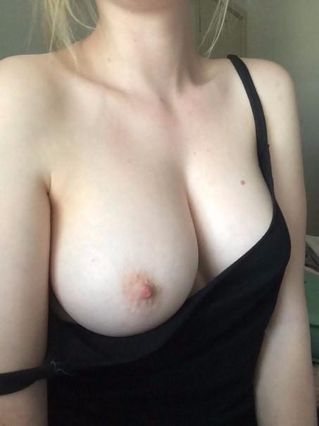 blog Sex / Arabian Fucked Gapin - enima | ello