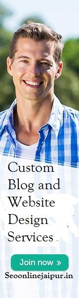 Website Banner Design - banner, design - vimleshtailor | ello