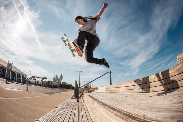 skateboard? skateboard gadget l - skateboardguide | ello